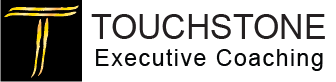Touchstone Alaska - Executive Coaching